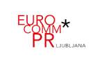 eurocomm_logo