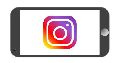 Kako preverimo Instagram vplivneže